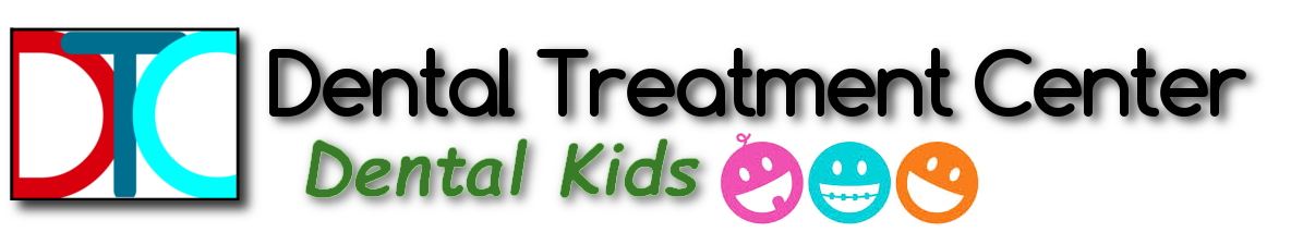 Dentist children Dental Treatment Center