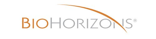 Fairbanks Dental Associates in Temple Texas now uses BioHorizons dental implants to give you a beautiful, healthy smile