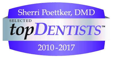 https://www.usatopdentists.com