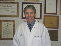 Dr. Richard Chanin - Holbrook, New York Dentist