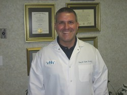 Holbrook, New York Dentist - Greg B. Cinski, DMD
