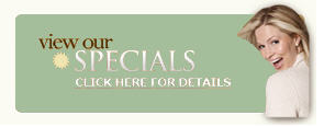 Click To View Our specials Holbrook smiles in suffolk county
