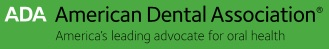 American Dental Association, Newport News