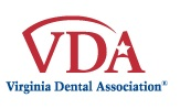 Virginia Dentists, Newport News