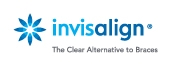 Savannah, GA Invisalign Dentist