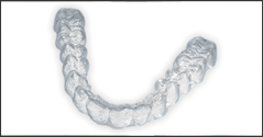InVisalign Dentist, Savannah