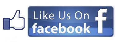 Button to reach Plastic Surgery Innovations Facebook Page