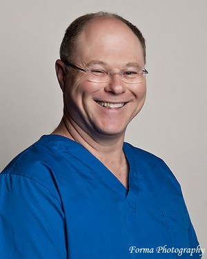 Dr. Jeff Manheimer - Family Dentistry in Dumont