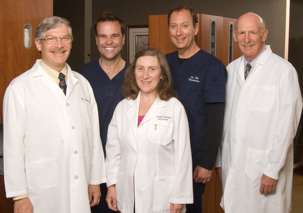 Newton Dentists Provide Specialized Care