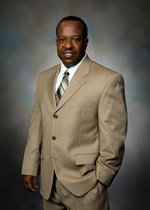 Atlanta, GA Bariatric Surgeon - Dr. Michael Williams