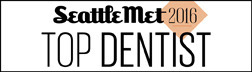 Best Dentist in Shoreline, WA | Dr. Steven M. Stanley