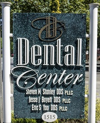 Shoreline Dentist | Shoreline WA Dental Practice