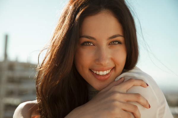 Cosmetic Dentistry in Shoreline, WA