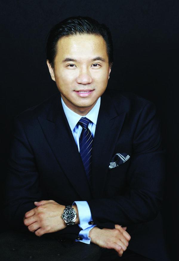 Sugarland Plastic Surgeon - Dr. John Nguyen