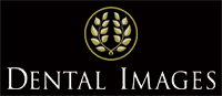 Dental_Images_Logo