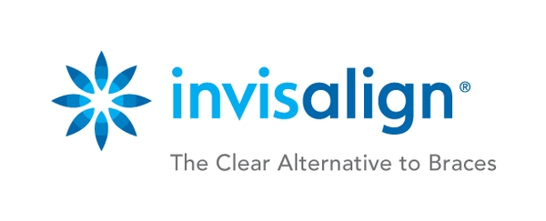 Clear braces in San Antonio with Invisalign®