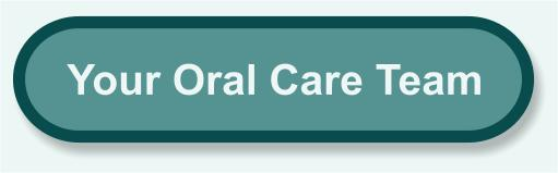 Oral Care Team - The Woodlands Dentist