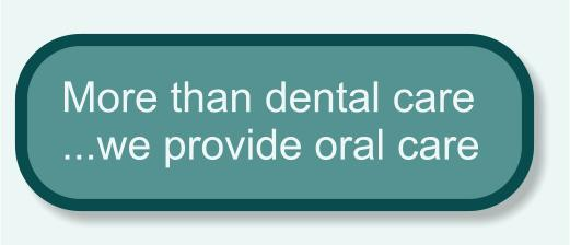 Oral Care in The Woodlands, TX