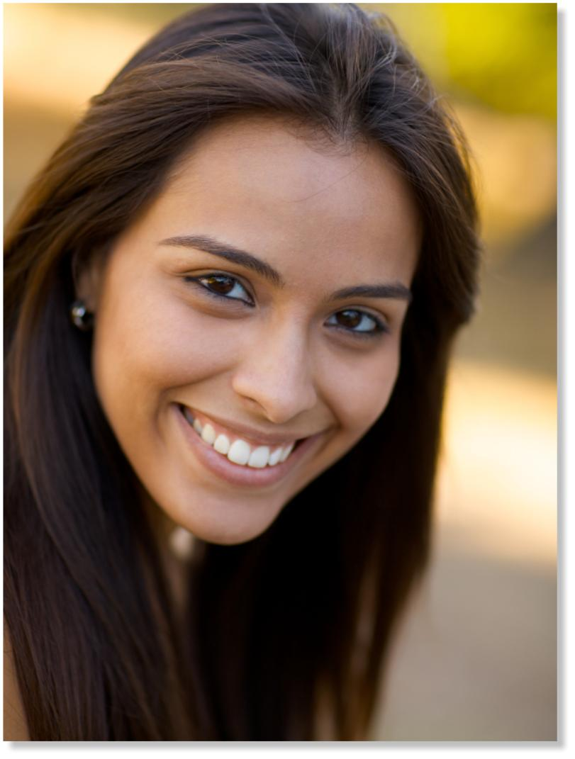 Links to dentistry web sites for The Woodlands, TX