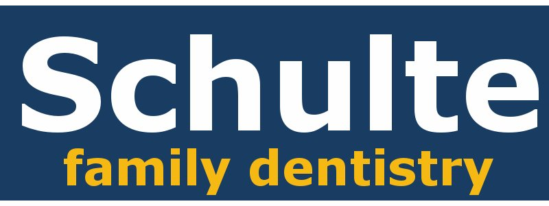Schulte Family Dentistry