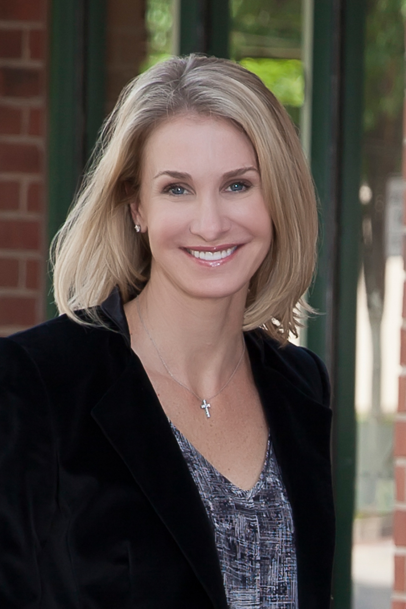 Nicole Sivie, DDS - Texas Monthly Super Dentist