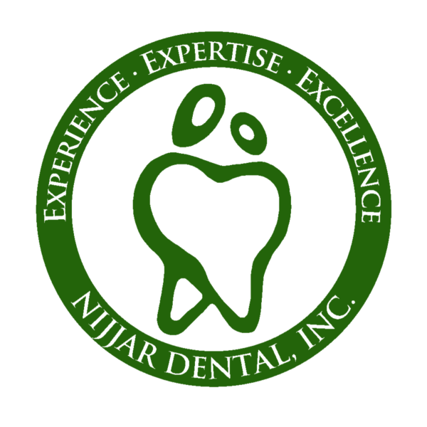 Nijjar-Dental-Inc-Fremont-CA-94538