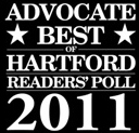 West Hartford Family Dentistry - Hartford Advocate Best Dentist, West Hartford Dentist