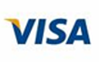 Visa | Crystal City Dental Care