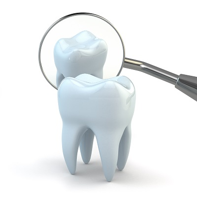 Dental Exams in Fullerton, CA | Anna K. Talmood, DDS