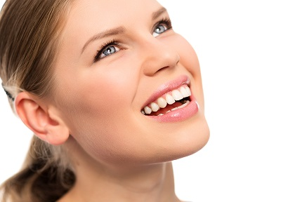 Cosmetic Dentistry in Fullerton, CA | Anna K. Talmood, DDS