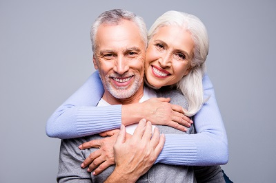 Dental Implants in Fullerton, CA | Anna K. Talmood, DDS