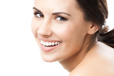 Smile Makeover in Fullerton, CA | Anna K. Talmood, DDS