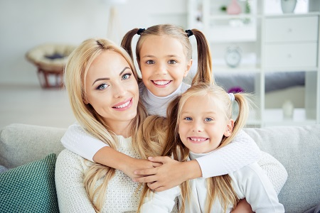 Family Dentistry in Fullerton, CA | Anna K. Talmood, DDS