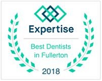 Best Dentist in Fullerton, CA | Anna K. Talmood, DDS