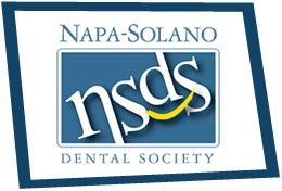 Napa-Solano Dental Society