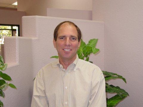 Santee Orthodontist, Mark Rothstein, DDS, Santee braces, Santee clear braces