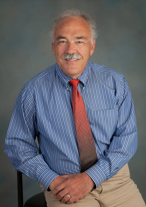 Anthony F. Riforgiate, DDS