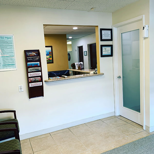 dentist in anaheim ca