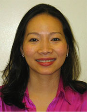 San Jose Orthodontist | Dr. Nancy Phan