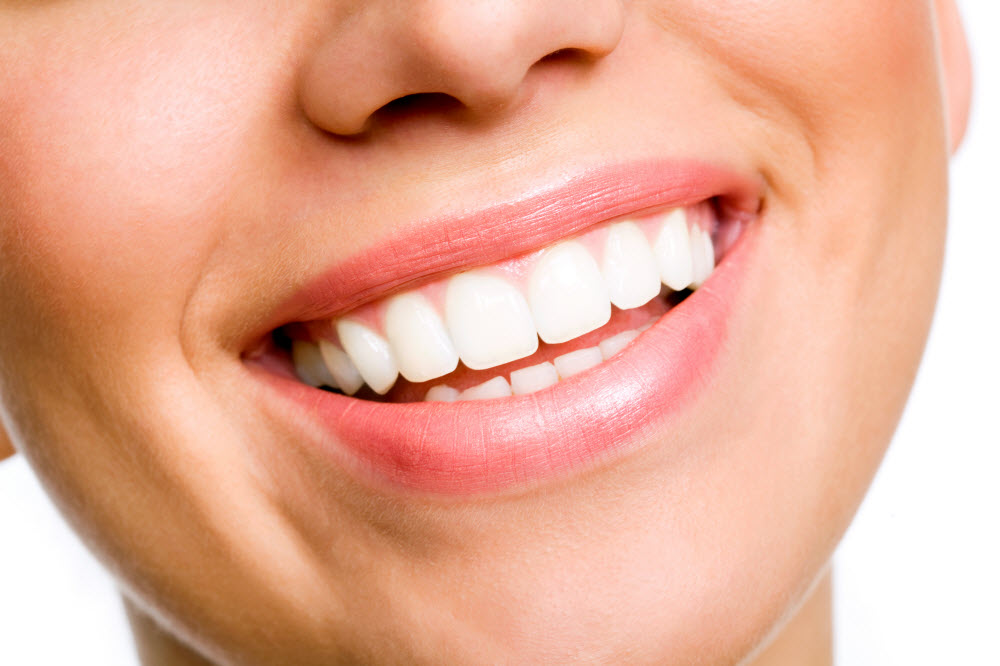 Cosmetic Dentistry in San Jose