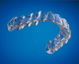 Invisalign dentist West Hollywood and Beverly Hills, Dr Neil McLeod, straight teeth healthy teeth, emergency dentist West Hollywood