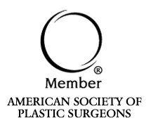 New You Plastic Surgery - Denver & Englewood Plastic Surgery - American Society Of Plastic Surgeons