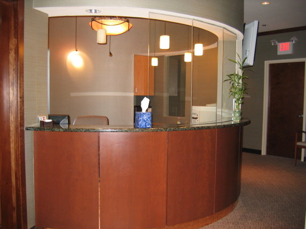 Dental Office Springfield NJ