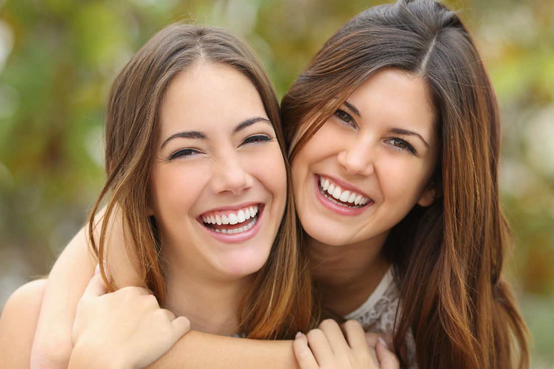 Cosmetic Dentist Brentwood CA