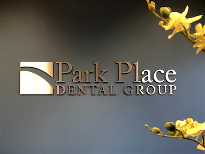 Park Place Dental Group - Glen Carbon location