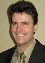 Lakeview Dental Center, Dr. Barry Jacobs, Ashland Dentist