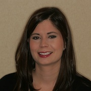 Rachelle Conklin; Office Manager for Dr. Walton's Indianapolis Cosmetic Dental Office