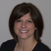 Selena VanSickle; Certified Dental Assistant, Expanded Functions for Dr. Walton's Indianapolis Cosmetic Dental Office