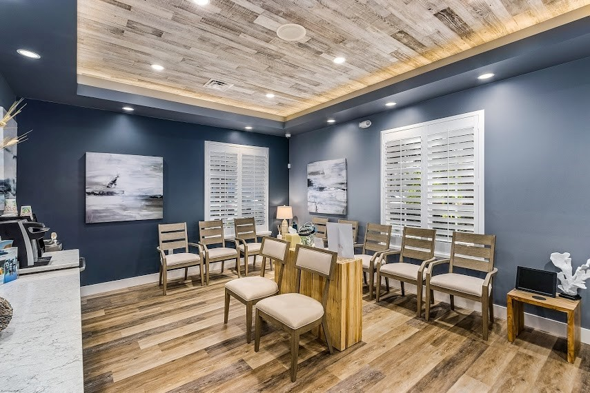 Fort Myers Dental Practice