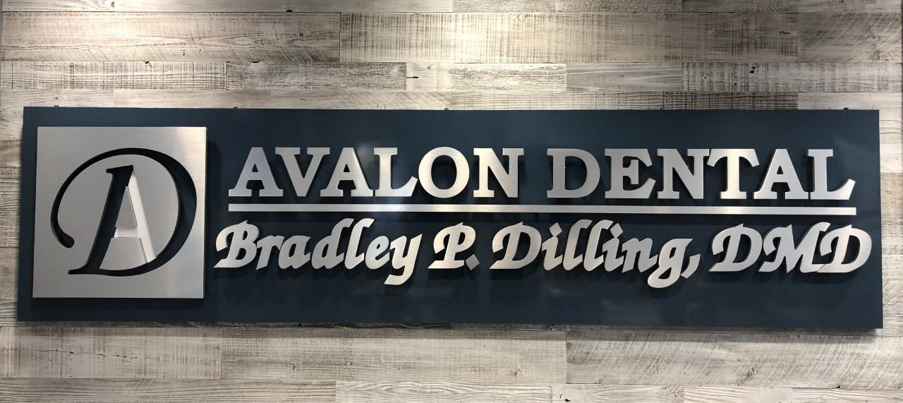 Avalon Dental of Fort Myers, FL